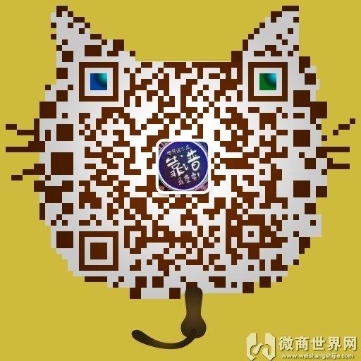 纪梵希1900D厂家批发【官网授权价格】