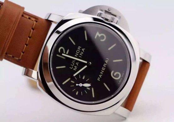 网上哪里有高仿质量好的手表,价格大概多少钱
