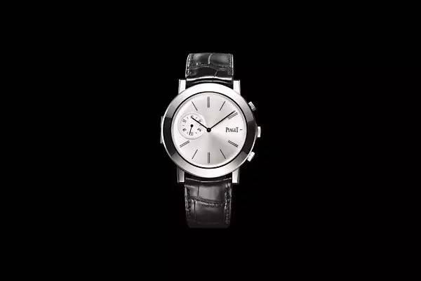 普及一下北京高仿手表批发市场哪里有,一般多少钱