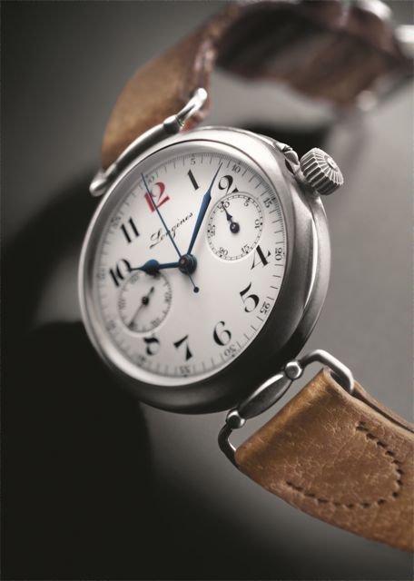 大家揭秘一下哪里有卖高仿手表的,价格大概多少钱