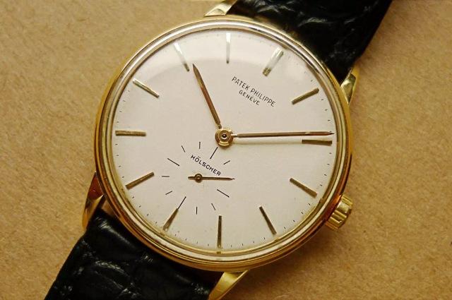 揭秘深圳超a货雷达手表哪里卖,一般拿货多少钱