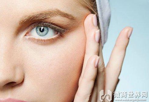 可儿护肤老师:激素脸为何总是反复?