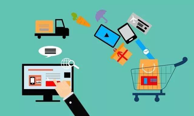 解析:情趣用品行业现状,附赠电商成人用品怎么推