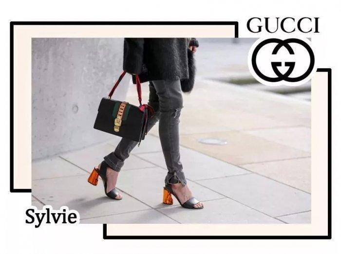浙江gucci高仿包包怎么买,哪里有顶级质量的