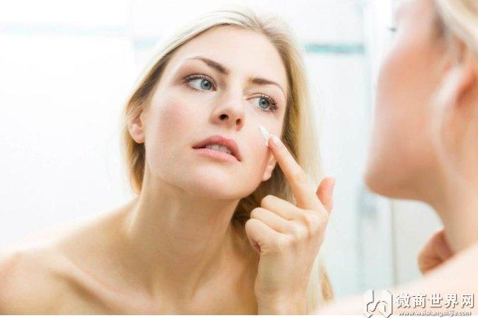可儿护肤老师:激素脸为什么修复时间有快有慢?