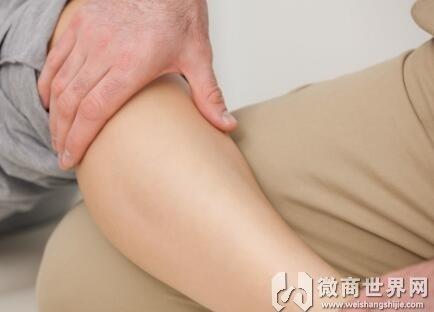 静脉曲张如何治疗?小腿静脉曲张有哪些治疗方法?