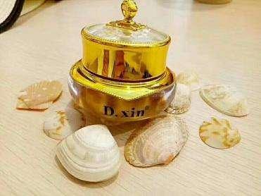 董欣珍珠膏真的能美白吗?董欣珍珠膏好用吗?