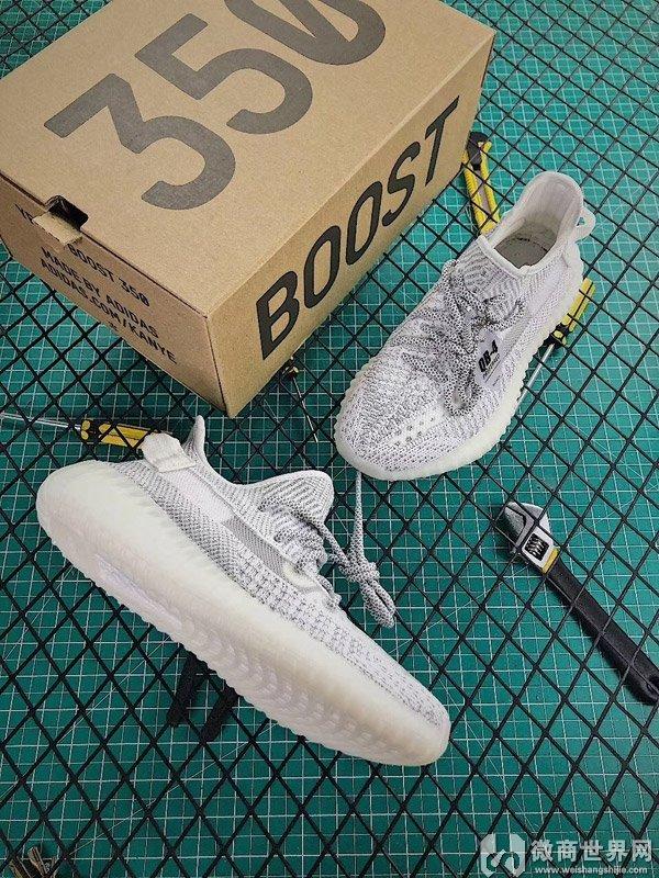 批发运动鞋一手货源,一件代发招代理