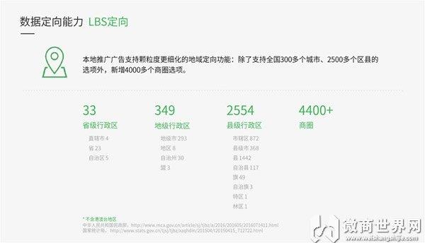 腾讯社交广告招全国代理