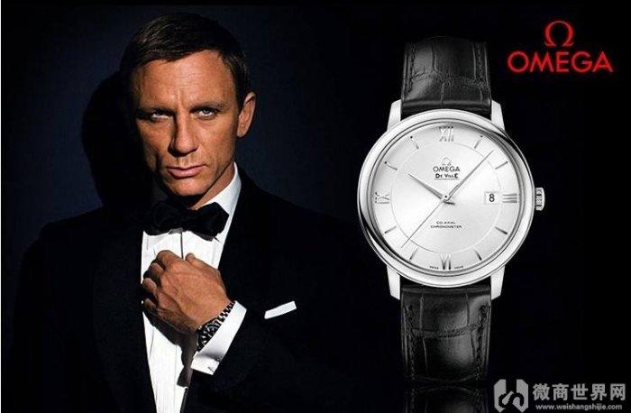 广州高仿手表批发市场在哪,高仿手表质量怎么