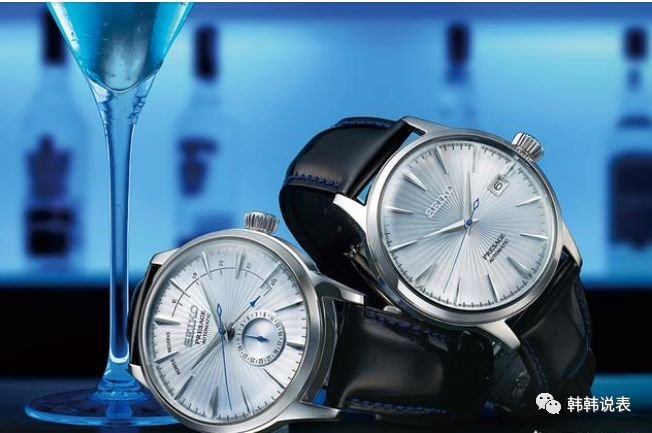 高仿蓝气球手表多少钱,揭秘下靠谱的商家哪里有