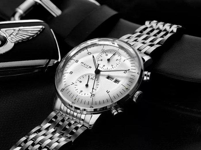 给大家揭秘一下高仿手表哪里进货便宜吧