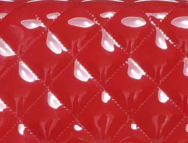 透露下爱马仕高仿包包正品质量哪里买哪里拿货最便宜