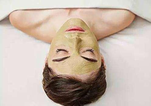 什么牌子的面膜最适合敏感肌使用?敏感肌适用面膜