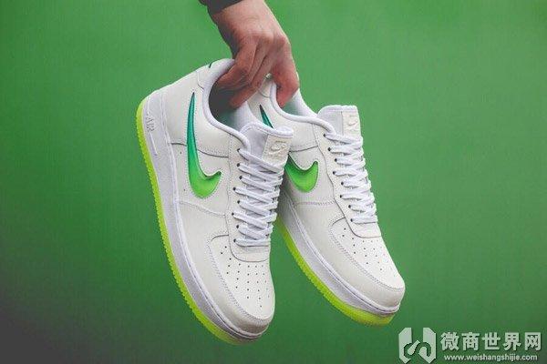 品牌运动鞋服,厂家直销一手货源,招代理加盟