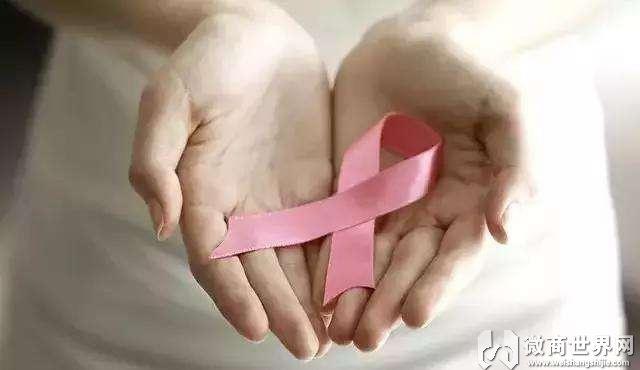 患了乳腺纤维瘤怎么办?茹贝源治疗乳腺纤维瘤