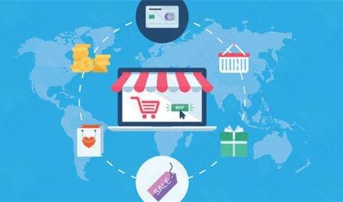 微商3大营销策略,这些你都会了吗?