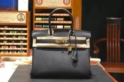 奥黛丽•赫本带货女包,奢侈名牌包复制工厂广州货