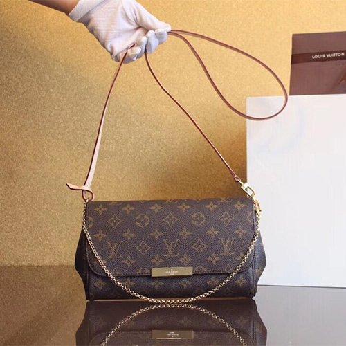 原单奢侈品包包可以做到和正品一样吗,多少钱