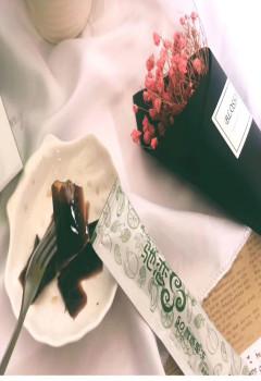 驰恋牌so 酵素果冻