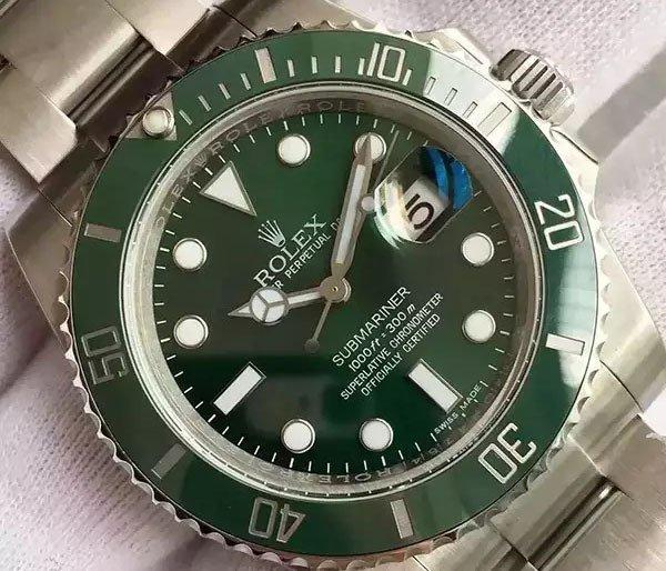 一比一复刻N厂手表价格,大家拿货一般多少钱