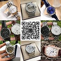 复刻奢品手表,进口瑞士机芯,微商货源招代理。
