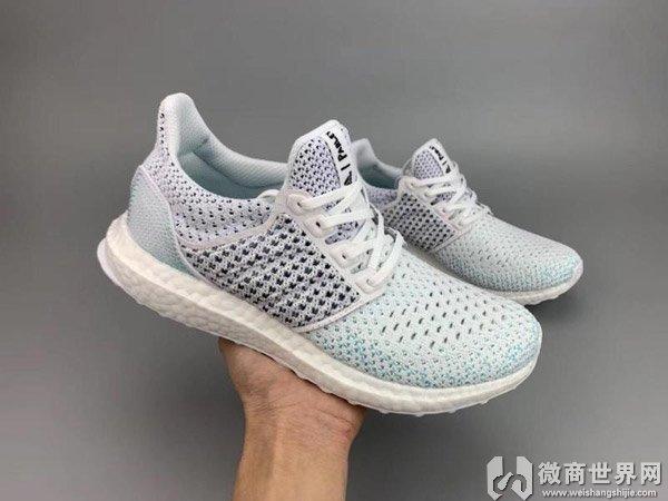 品牌运动鞋免费招收代理,厂家一件代发
