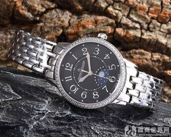 原单手表厂家 一手货源直供,免费一件代发
