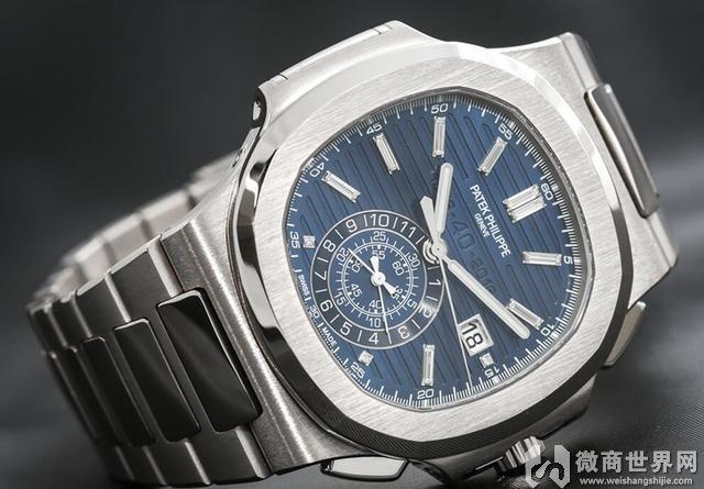 金表好还是钢表好,金表和钢表相比区别原来这么大!