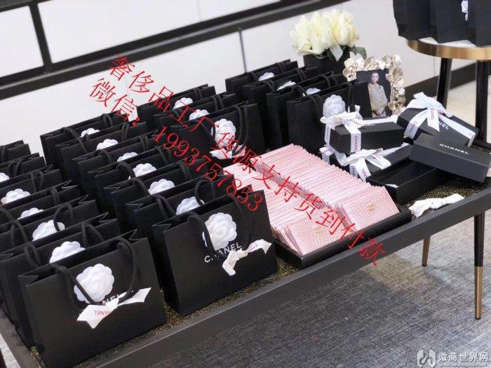 奢侈品包包原单生产基地,最高端货源批发中心