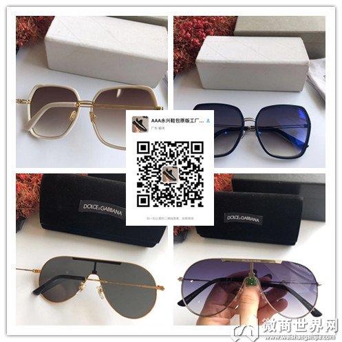 海外代购帽子眼镜太阳伞工厂直供 高品质代购货源