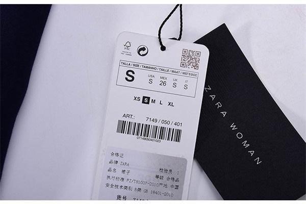 介绍下广州买奢侈品a货男装,带真标的价格多少钱
