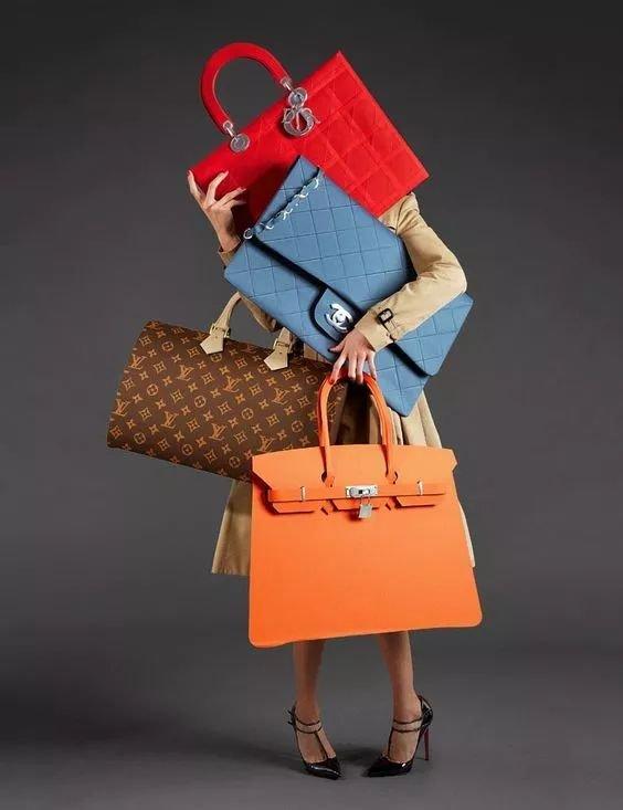 分析一下a货包包值得买吗,高质量便宜的多少钱