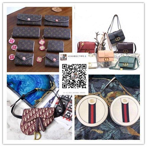 广州奢侈品厂家直销高档包包支持货到付款