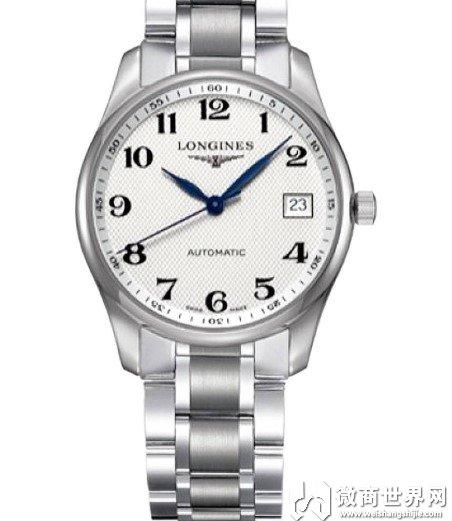 广州浪琴手表-广州复刻浪琴手表,广州手表微信