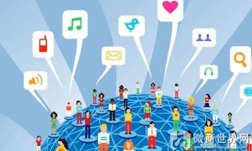 如何批量加微信群好友,适合新手操作方法推荐