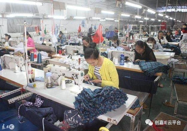 分享下深圳服装a货批发市场,拿货价格多少钱