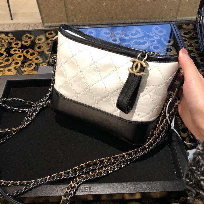分享下奢侈品包包a货,价格一般多少钱