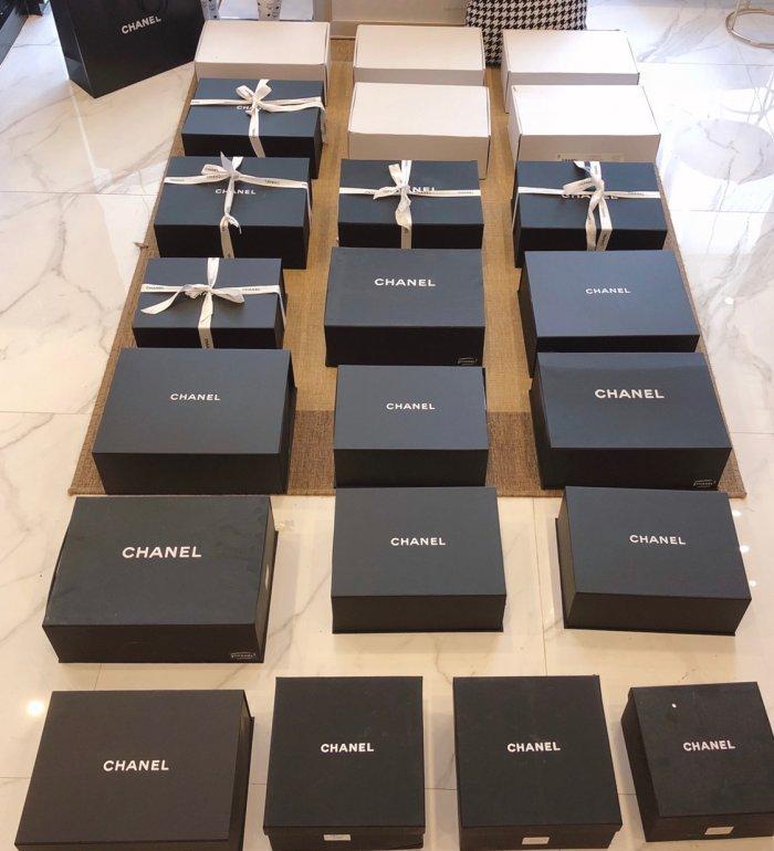 名牌包包高端复刻厂家货源,意大利十大奢侈品代购