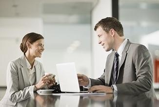 学做微商的第一步:了解微商都是怎么加人的!