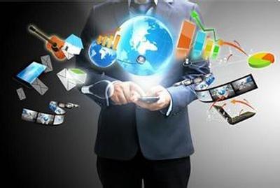 微商推广平台哪个效果好,具体优势有哪些?