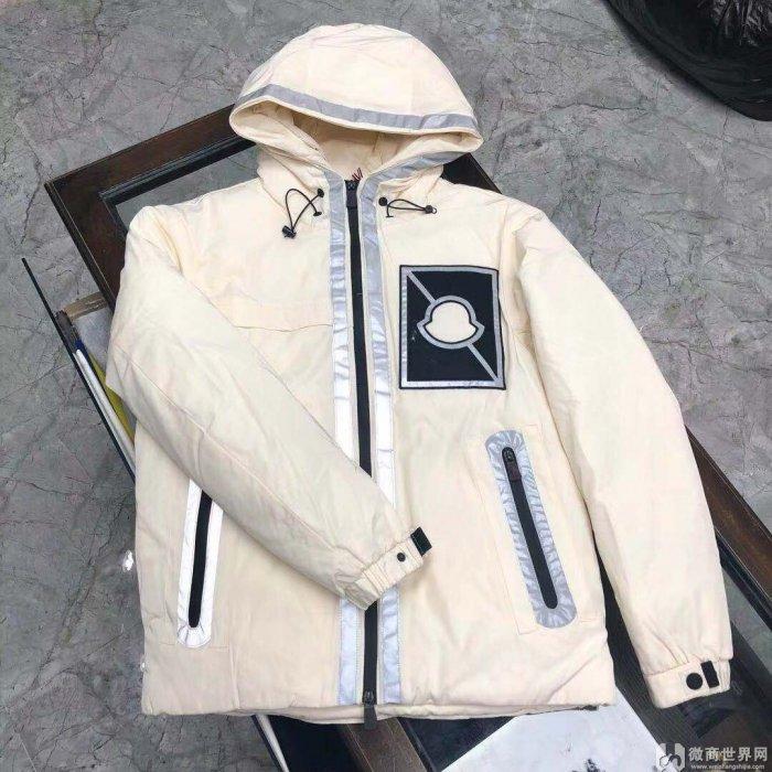 国际原单外贸大牌奢侈品复刻男装一手货源批发