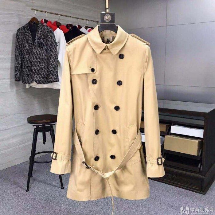 广州大牌复刻奢侈品男装货源高仿1比1潮牌批发