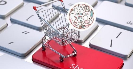 知名的微商品牌有哪些,5大行业知名品牌你知道几个?