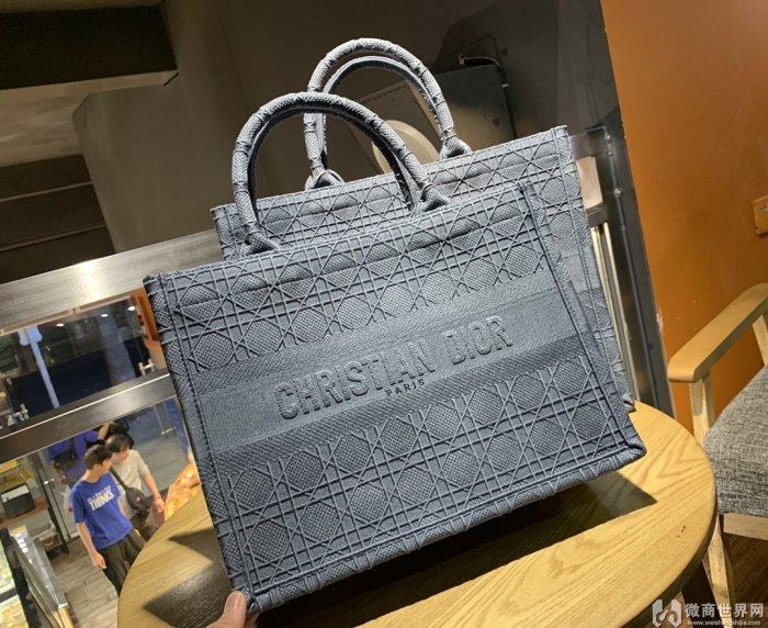 聊聊原单包包哪里有卖,爆款原单奢侈品包一般多少钱