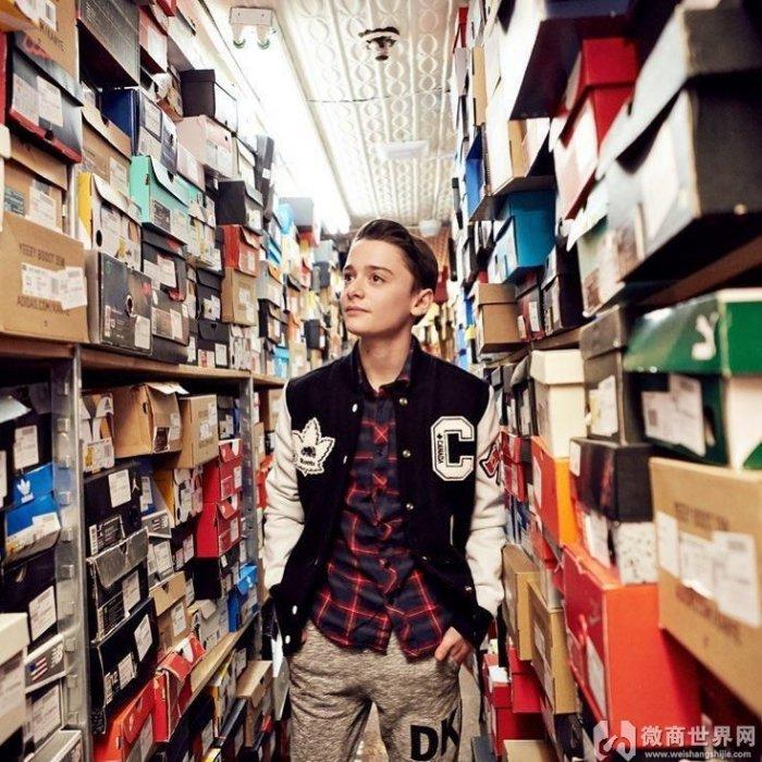 亚瑟士哪里有莆田鞋卖-Asics莆田鞋货源高端复刻报价