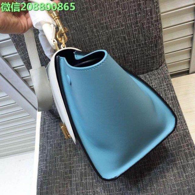 你们讲广州哪个批发市场有复刻高档包包货源比较多