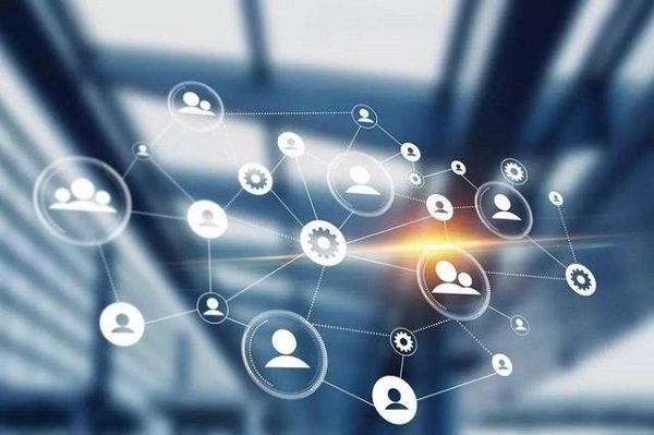 【分享】微商可以在哪里推广,微商怎么加客源?