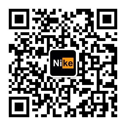 [运动鞋] 莆田运动鞋档口批发货源耐克阿迪新百伦鞋