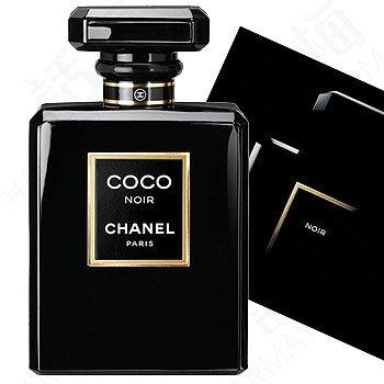 告诉你如何找到香奈儿coco香水的出厂批发价?